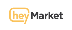 Heymarket Business Text Messaging Blog