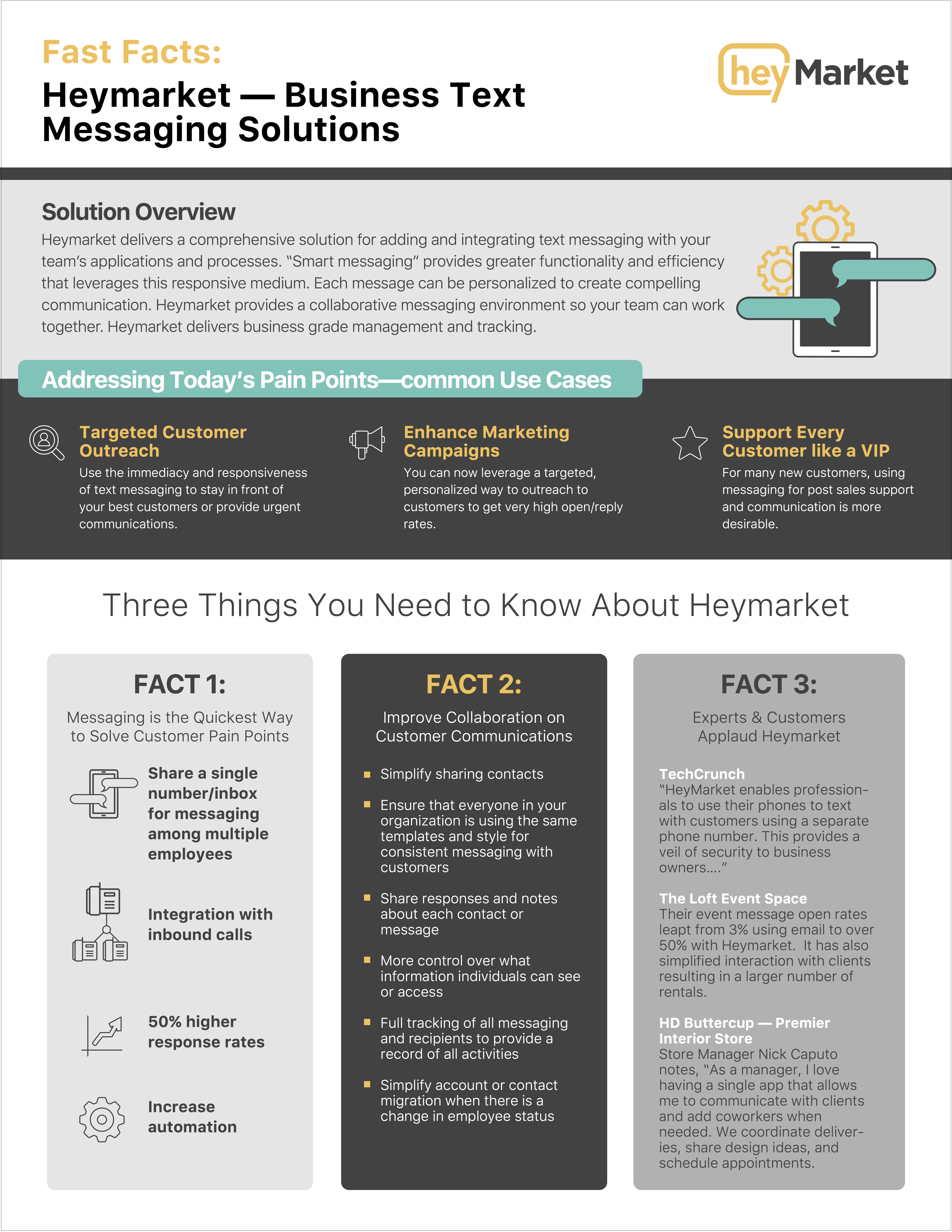 HeyMarket_Fast Facts_Final