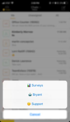 Emoji Inboxes iOS.png